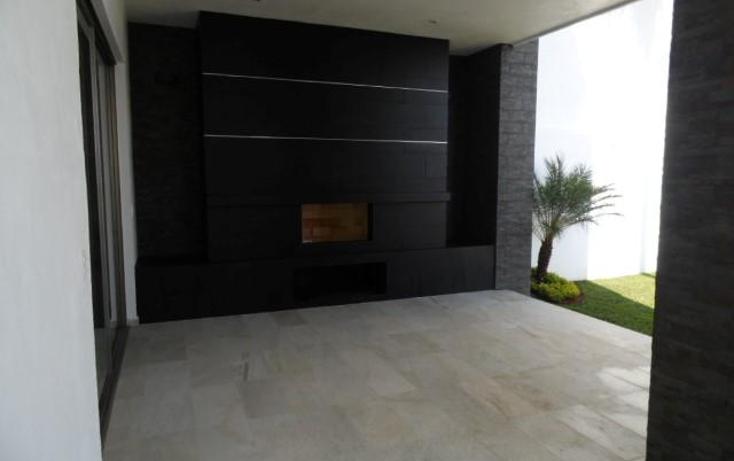 Foto de casa en venta en  , real de tetela, cuernavaca, morelos, 947681 No. 03