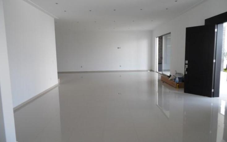 Foto de casa en venta en  , real de tetela, cuernavaca, morelos, 947681 No. 05