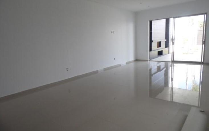 Foto de casa en venta en  , real de tetela, cuernavaca, morelos, 947681 No. 06