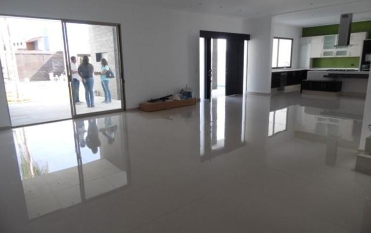 Foto de casa en venta en  , real de tetela, cuernavaca, morelos, 947681 No. 07