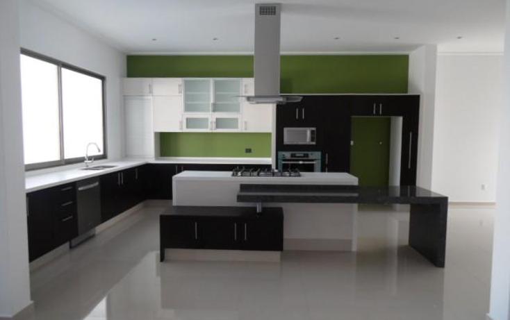 Foto de casa en venta en  , real de tetela, cuernavaca, morelos, 947681 No. 08