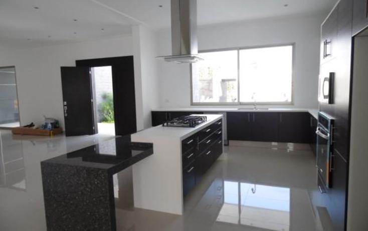 Foto de casa en venta en  , real de tetela, cuernavaca, morelos, 947681 No. 09
