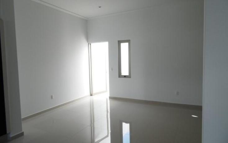 Foto de casa en venta en  , real de tetela, cuernavaca, morelos, 947681 No. 10