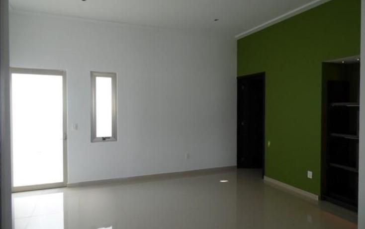 Foto de casa en venta en  , real de tetela, cuernavaca, morelos, 947681 No. 11