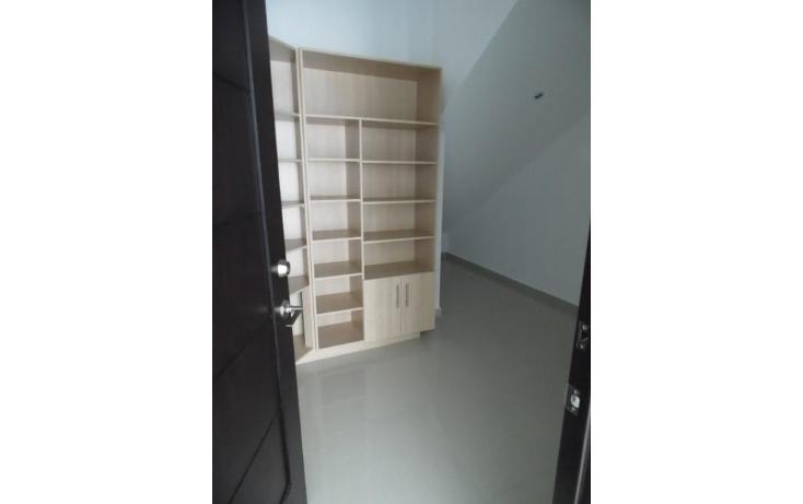 Foto de casa en venta en  , real de tetela, cuernavaca, morelos, 947681 No. 12