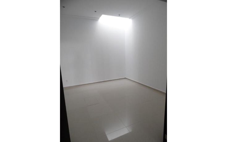 Foto de casa en venta en  , real de tetela, cuernavaca, morelos, 947681 No. 13