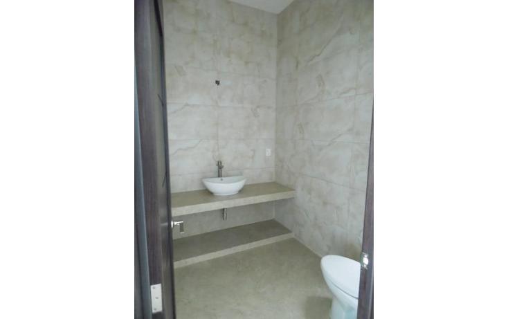 Foto de casa en venta en  , real de tetela, cuernavaca, morelos, 947681 No. 14
