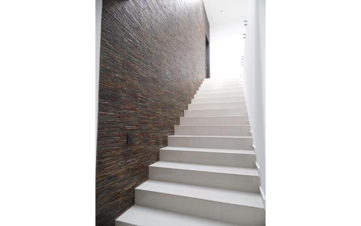 Foto de casa en venta en  , real de tetela, cuernavaca, morelos, 947681 No. 15