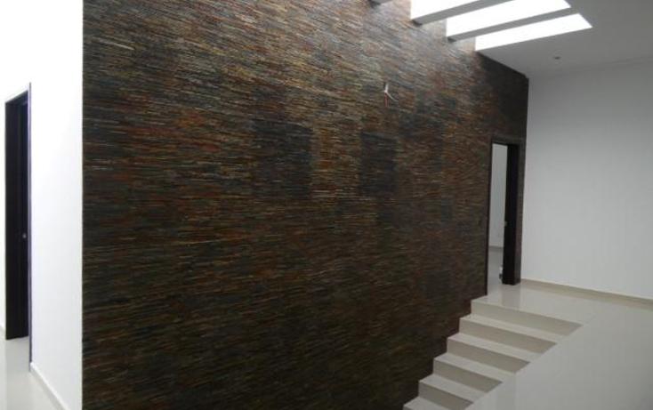 Foto de casa en venta en  , real de tetela, cuernavaca, morelos, 947681 No. 16