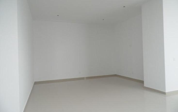 Foto de casa en venta en  , real de tetela, cuernavaca, morelos, 947681 No. 17