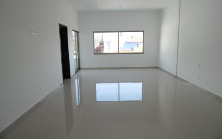 Foto de casa en venta en  , real de tetela, cuernavaca, morelos, 947681 No. 18