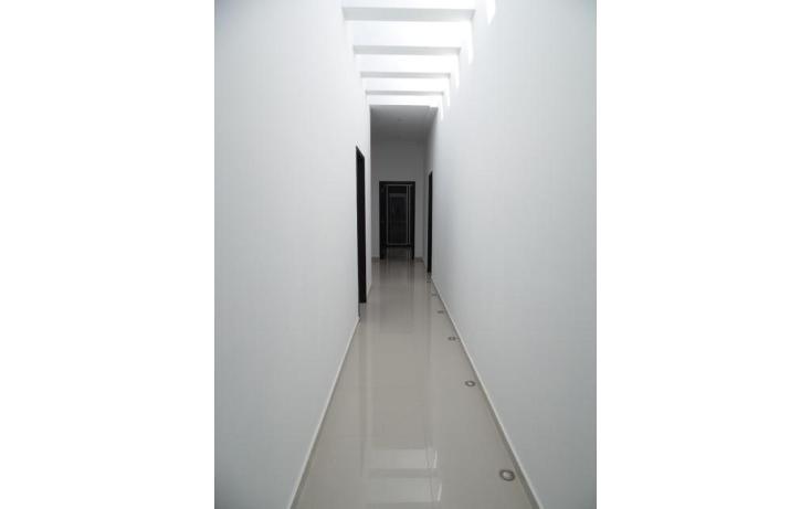 Foto de casa en venta en  , real de tetela, cuernavaca, morelos, 947681 No. 22