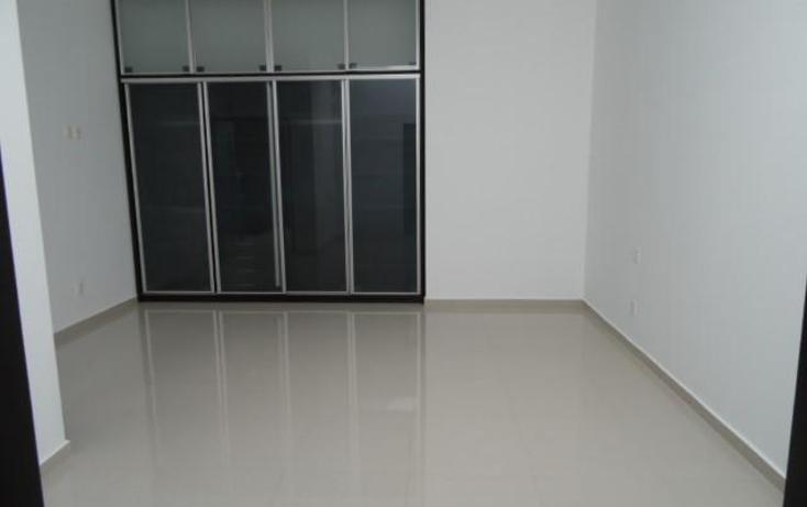 Foto de casa en venta en  , real de tetela, cuernavaca, morelos, 947681 No. 23