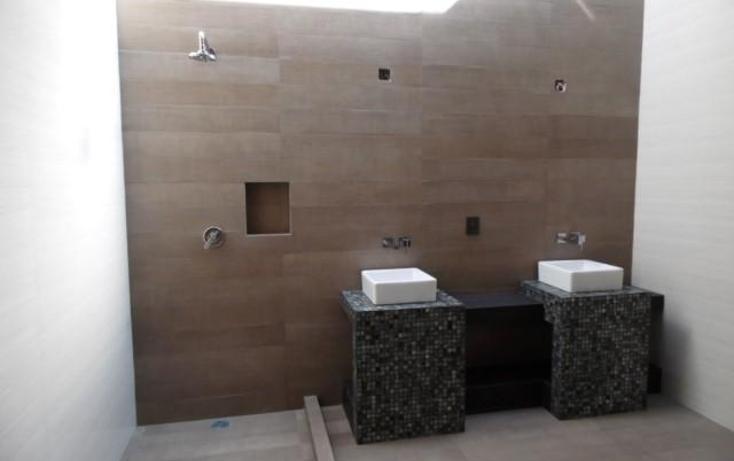 Foto de casa en venta en  , real de tetela, cuernavaca, morelos, 947681 No. 24