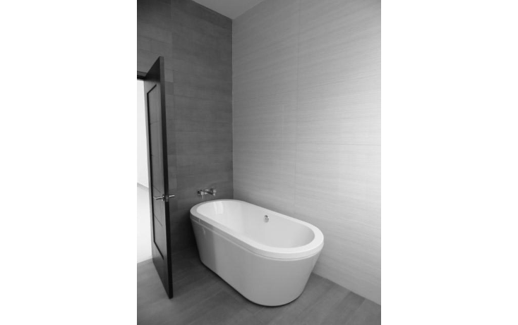 Foto de casa en venta en  , real de tetela, cuernavaca, morelos, 947681 No. 25