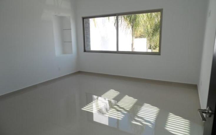 Foto de casa en venta en  , real de tetela, cuernavaca, morelos, 947681 No. 26