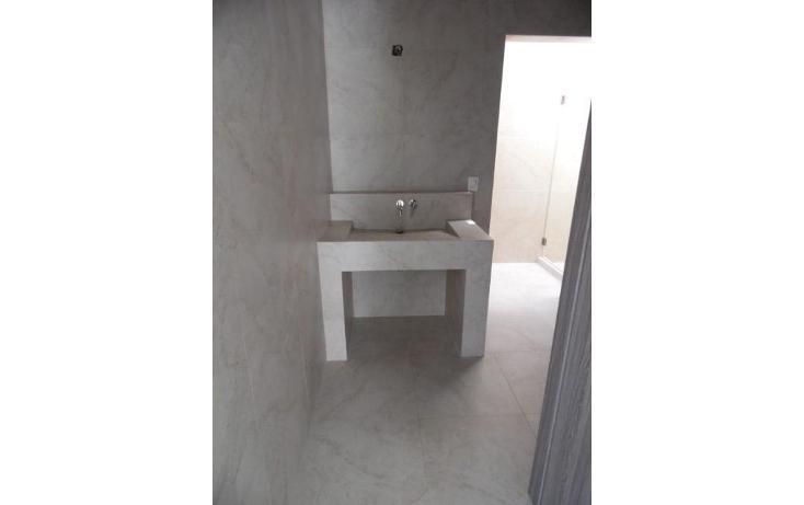 Foto de casa en venta en  , real de tetela, cuernavaca, morelos, 947681 No. 28