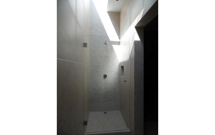 Foto de casa en venta en  , real de tetela, cuernavaca, morelos, 947681 No. 29