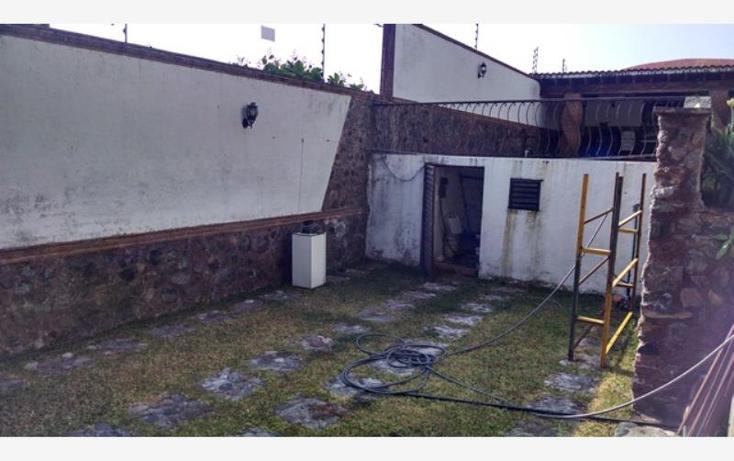 Foto de casa en renta en  , real de tetela, cuernavaca, morelos, 966811 No. 05