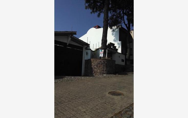 Foto de casa en renta en  , real de tetela, cuernavaca, morelos, 966811 No. 06
