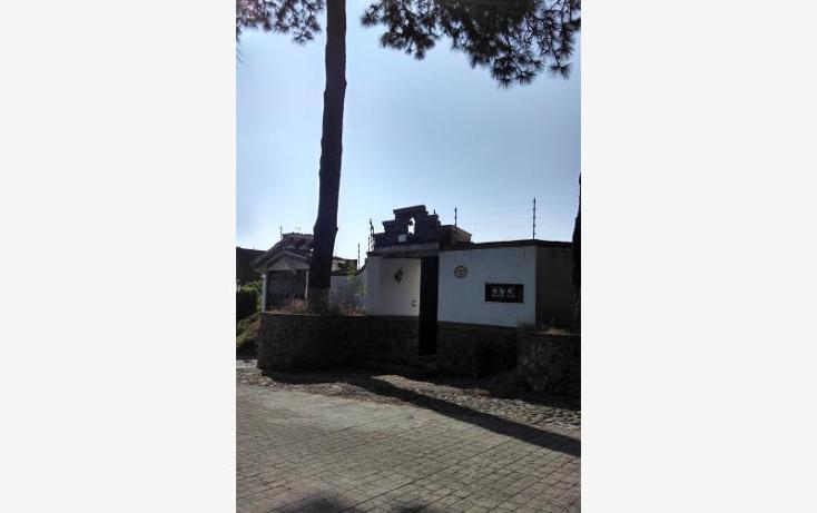 Foto de casa en renta en  , real de tetela, cuernavaca, morelos, 966811 No. 07