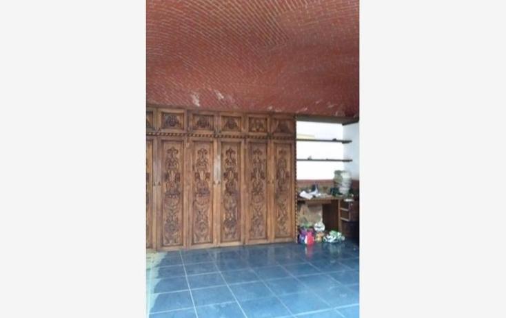 Foto de casa en renta en  , real de tetela, cuernavaca, morelos, 966811 No. 09