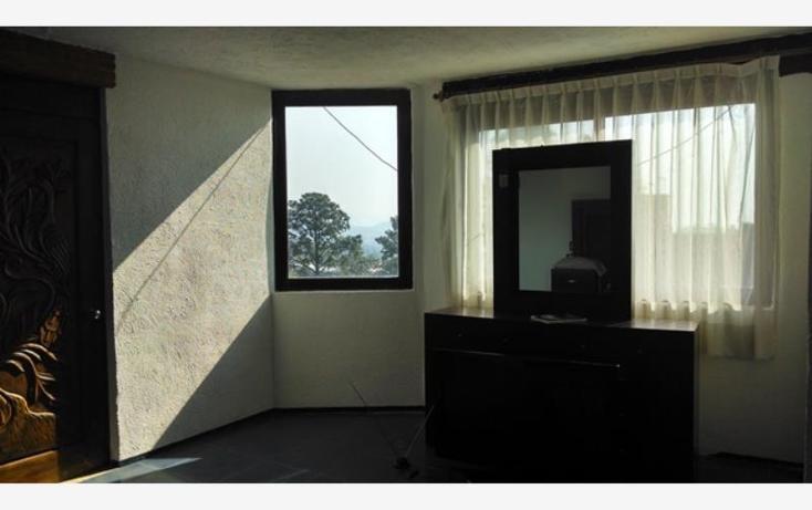 Foto de casa en renta en  , real de tetela, cuernavaca, morelos, 966811 No. 11