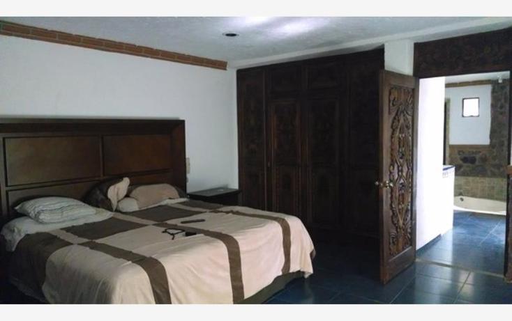 Foto de casa en renta en  , real de tetela, cuernavaca, morelos, 966811 No. 12