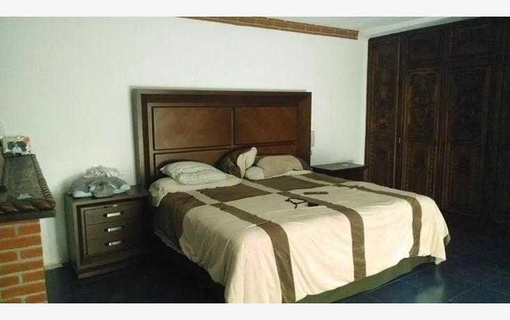 Foto de casa en renta en  , real de tetela, cuernavaca, morelos, 966811 No. 13