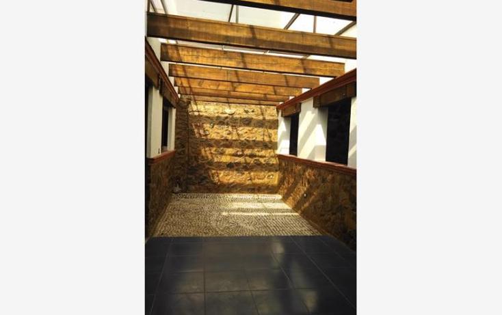 Foto de casa en renta en  , real de tetela, cuernavaca, morelos, 966811 No. 19