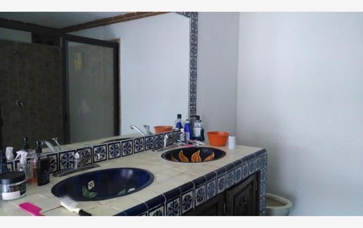 Foto de casa en renta en  , real de tetela, cuernavaca, morelos, 966811 No. 20