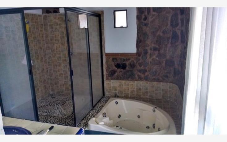 Foto de casa en renta en  , real de tetela, cuernavaca, morelos, 966811 No. 21