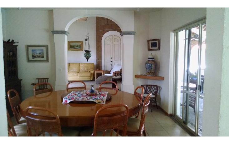 Foto de casa en venta en  , real de tezoyuca, emiliano zapata, morelos, 1055783 No. 13