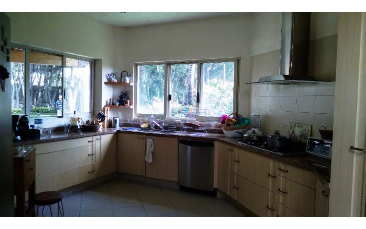 Foto de casa en venta en  , real de tezoyuca, emiliano zapata, morelos, 1055783 No. 15