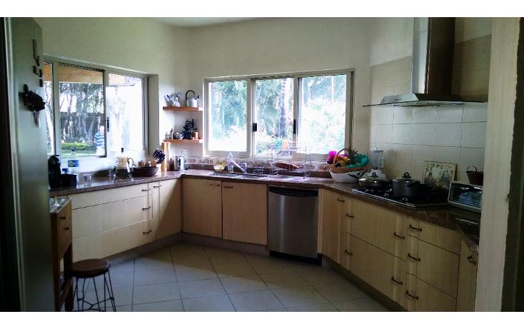 Foto de casa en venta en  , real de tezoyuca, emiliano zapata, morelos, 1055783 No. 16