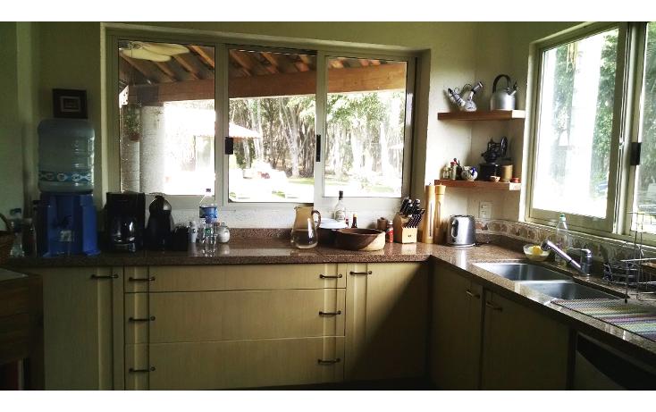 Foto de casa en venta en  , real de tezoyuca, emiliano zapata, morelos, 1055783 No. 17