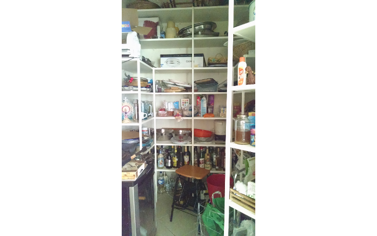 Foto de casa en venta en  , real de tezoyuca, emiliano zapata, morelos, 1055783 No. 18