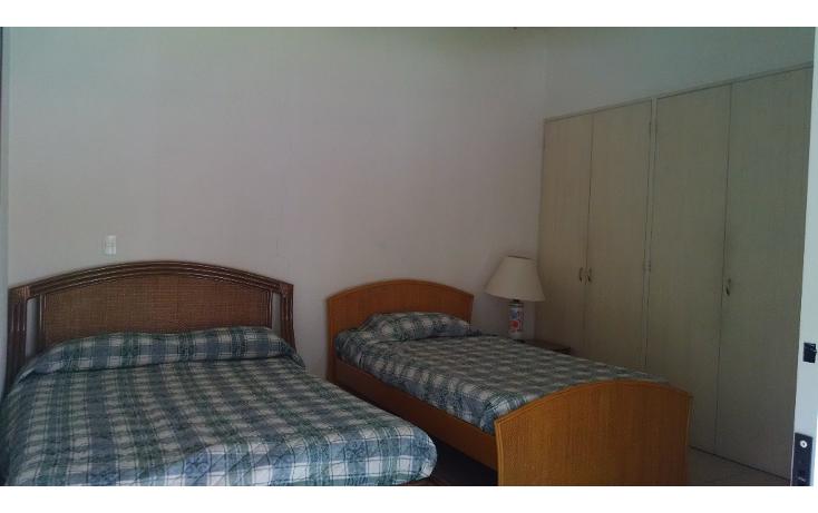 Foto de casa en venta en  , real de tezoyuca, emiliano zapata, morelos, 1055783 No. 24