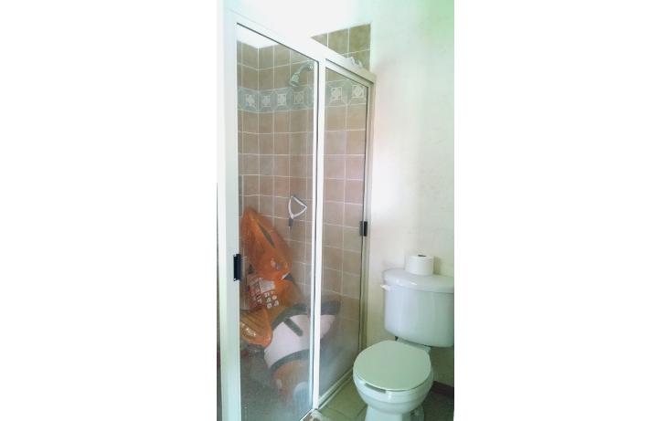 Foto de casa en venta en  , real de tezoyuca, emiliano zapata, morelos, 1055783 No. 26