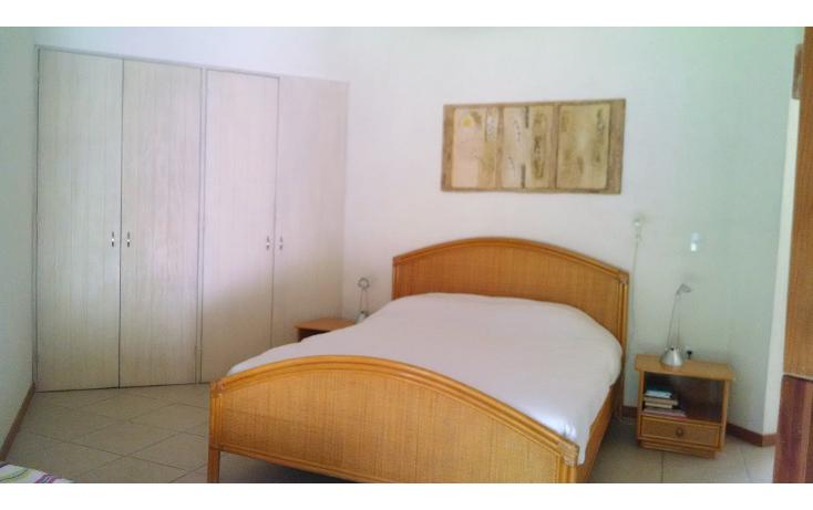 Foto de casa en venta en  , real de tezoyuca, emiliano zapata, morelos, 1055783 No. 27