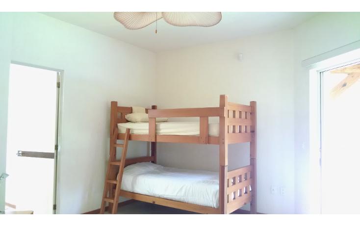 Foto de casa en venta en  , real de tezoyuca, emiliano zapata, morelos, 1055783 No. 28