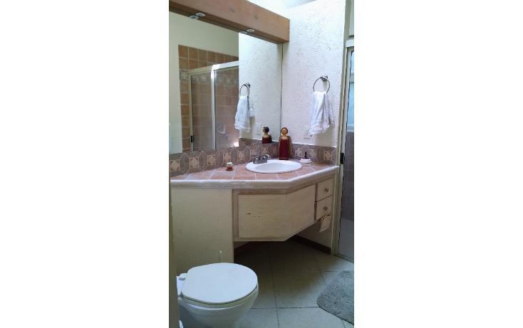 Foto de casa en venta en  , real de tezoyuca, emiliano zapata, morelos, 1055783 No. 29