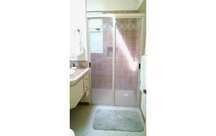 Foto de casa en venta en  , real de tezoyuca, emiliano zapata, morelos, 1055783 No. 30