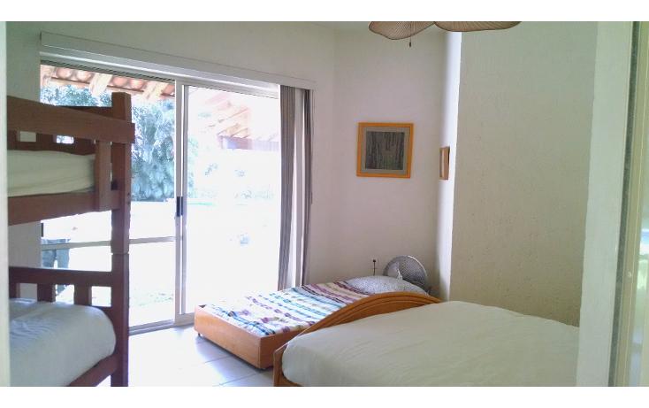 Foto de casa en venta en  , real de tezoyuca, emiliano zapata, morelos, 1055783 No. 31