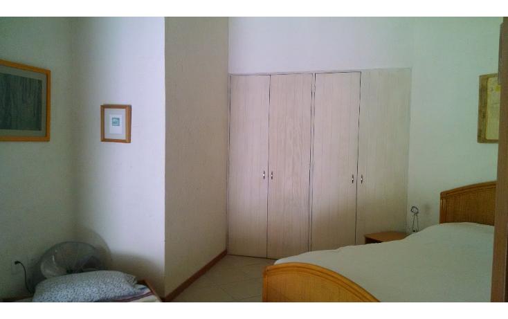 Foto de casa en venta en  , real de tezoyuca, emiliano zapata, morelos, 1055783 No. 32