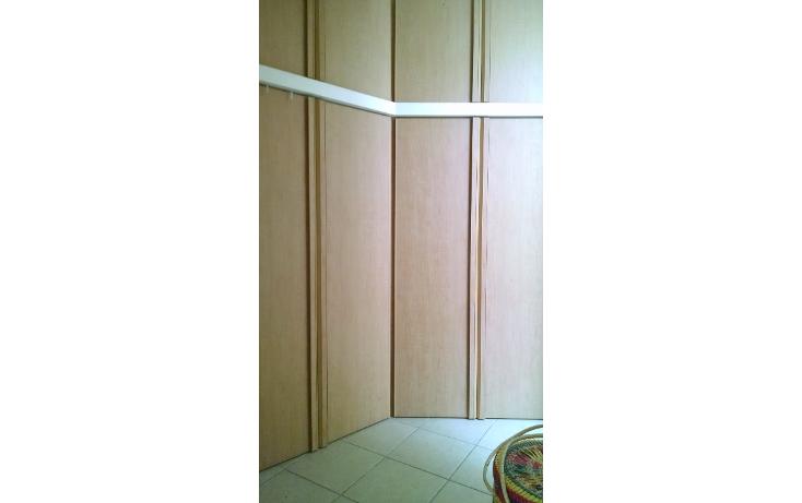 Foto de casa en venta en  , real de tezoyuca, emiliano zapata, morelos, 1055783 No. 35
