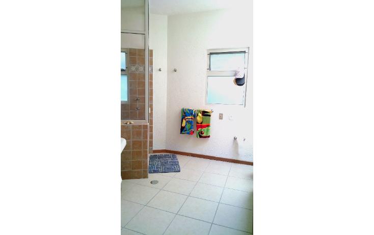 Foto de casa en venta en  , real de tezoyuca, emiliano zapata, morelos, 1055783 No. 37