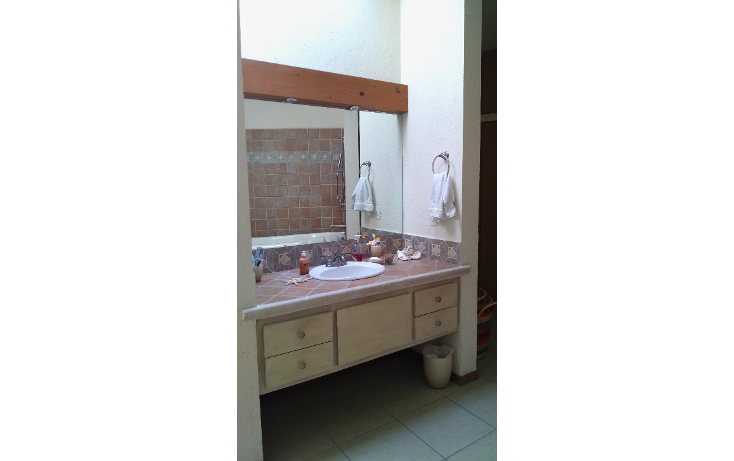 Foto de casa en venta en  , real de tezoyuca, emiliano zapata, morelos, 1055783 No. 38