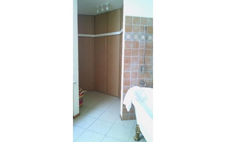 Foto de casa en venta en  , real de tezoyuca, emiliano zapata, morelos, 1055783 No. 39