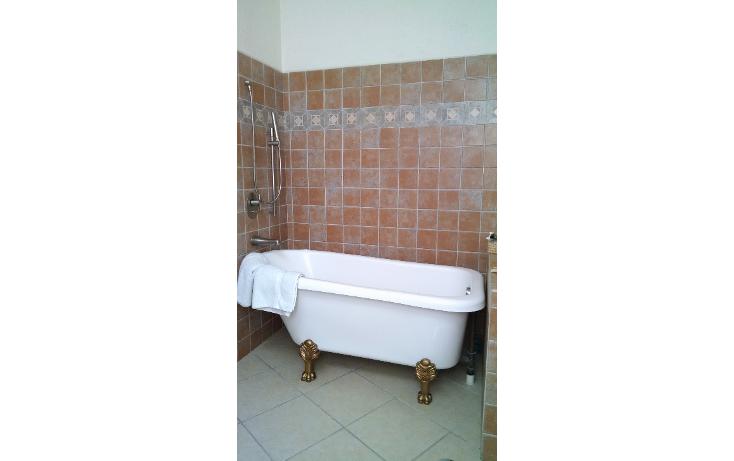 Foto de casa en venta en  , real de tezoyuca, emiliano zapata, morelos, 1055783 No. 40